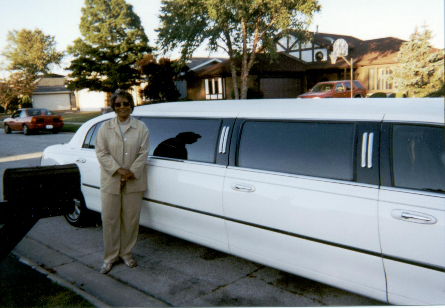 pams-pretty-limousines-bachelorette-party