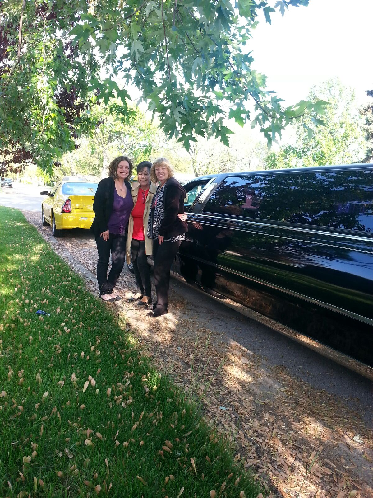 pams-pretty-limousines-special-occasions