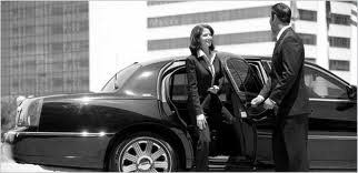 pams-pretty-limousines-sporting-events