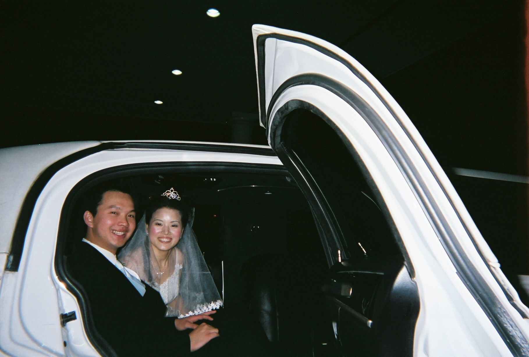 pams-pretty-limousines-wedding