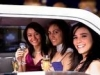 pams-pretty-limousines-gno
