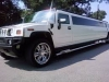 pams-pretty-limousines-hummer