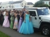 pams-pretty-limousines-prom