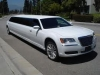 pams-pretty-limousines-special-events